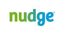 logo nudge